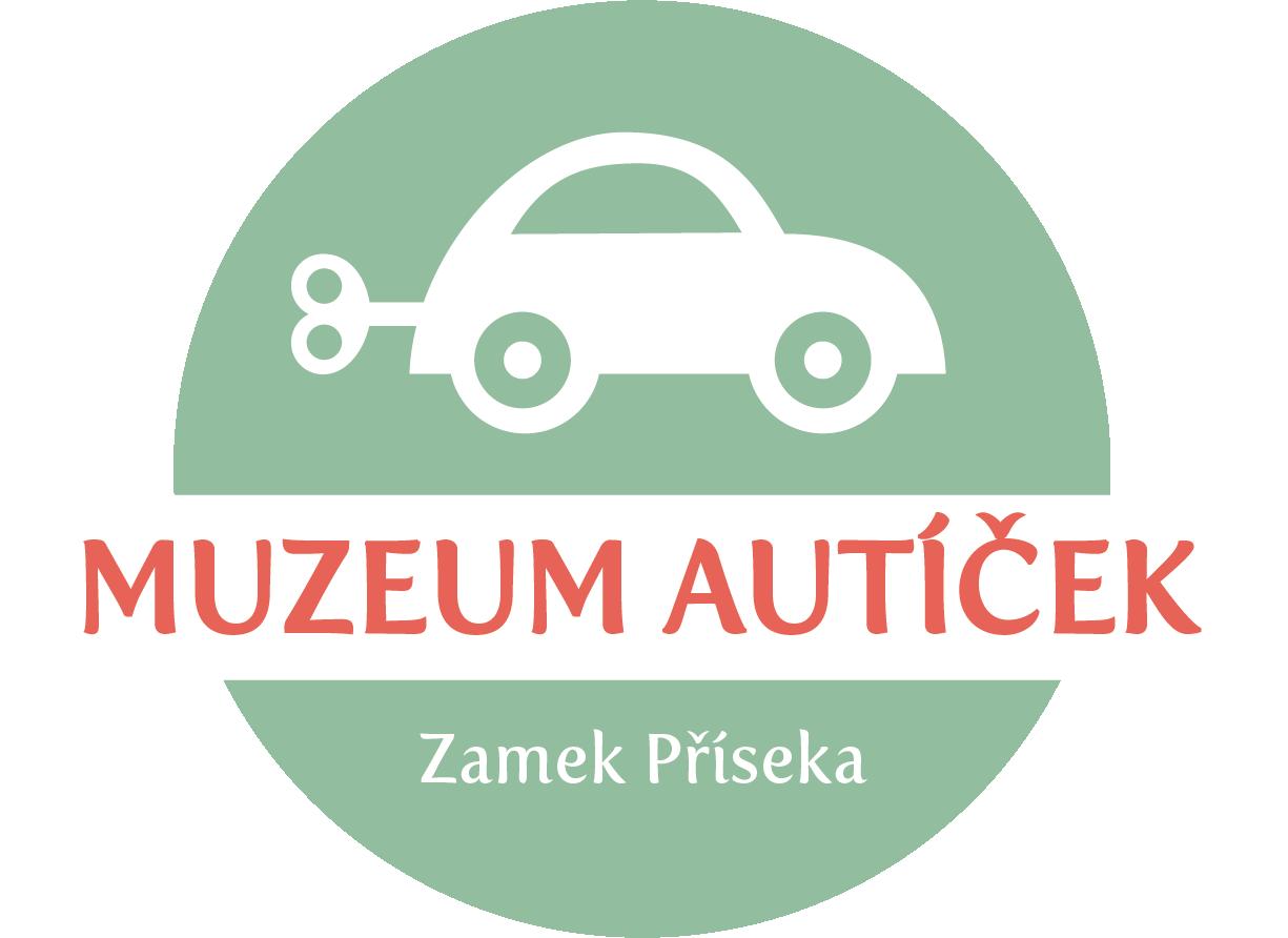 Muzeum autíček