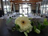 Svatební obřad a hostina